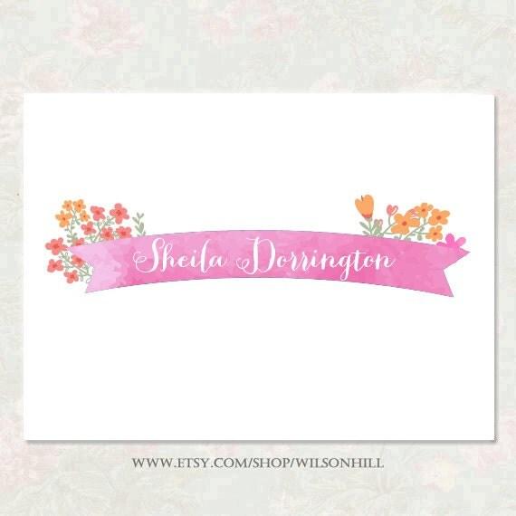 Create My Own Logo For Boutique Joy Studio Design