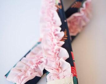 Beauty - dSLR Camera Strap Cover