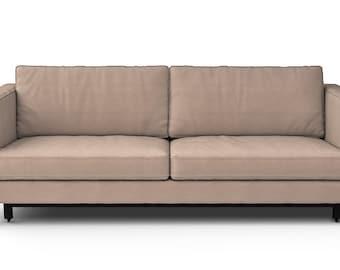 Sofa bed Etsy