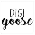 DigiGoose