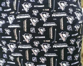 custom made Penguins pillowcases  set of 2