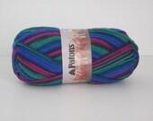 Patons Classic Wool Yarn, Bird Of Paradise