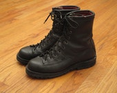 mens Danner recon insulated boot