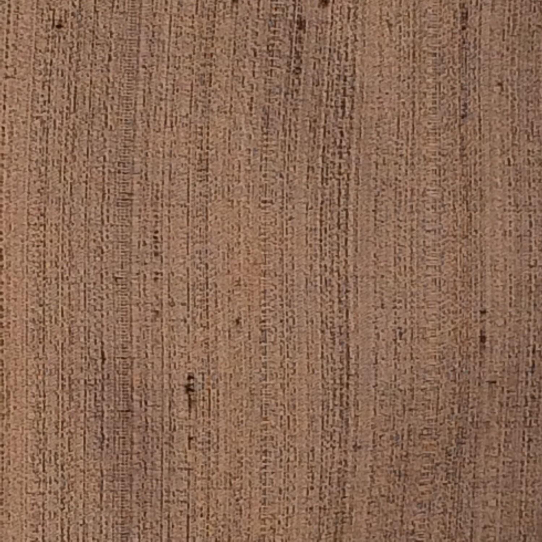 Brown Plain Satin Texture Fabric By The Yard Curtain Fabric ...