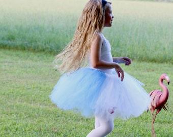 Alice in Wonderland Tutu | Wonderland Tutu | Onderland Tutu | Onederland Party | First Birthday Tutu | Through The Looking Glass | Alice