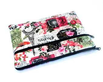Macbook Air Case, Chromebook Case, HP Laptop Cover, Laptop bags for women, Macbook Air 13 Sleeve, iPad Pro Case, iPad Pro 12.9-