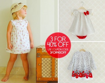 Christmas Sales Promotion, Kids and Babies Clothing Sales, Kids Clothes 40% Off, Baby Collection Sales Promotion,