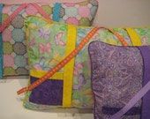 Book Pillow - Reading Pillow