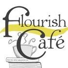 FlourishCafe