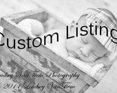 jkruedrcr Custom Listing