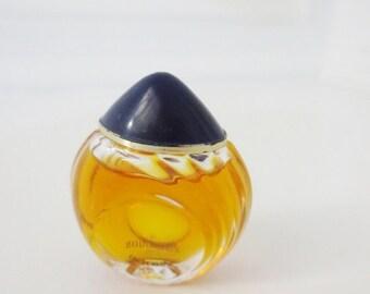 Boucheron Mini Bottle Eau de Parfum Splash Perfume