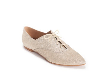 Women White Vegan Shoes Raffia Handmade