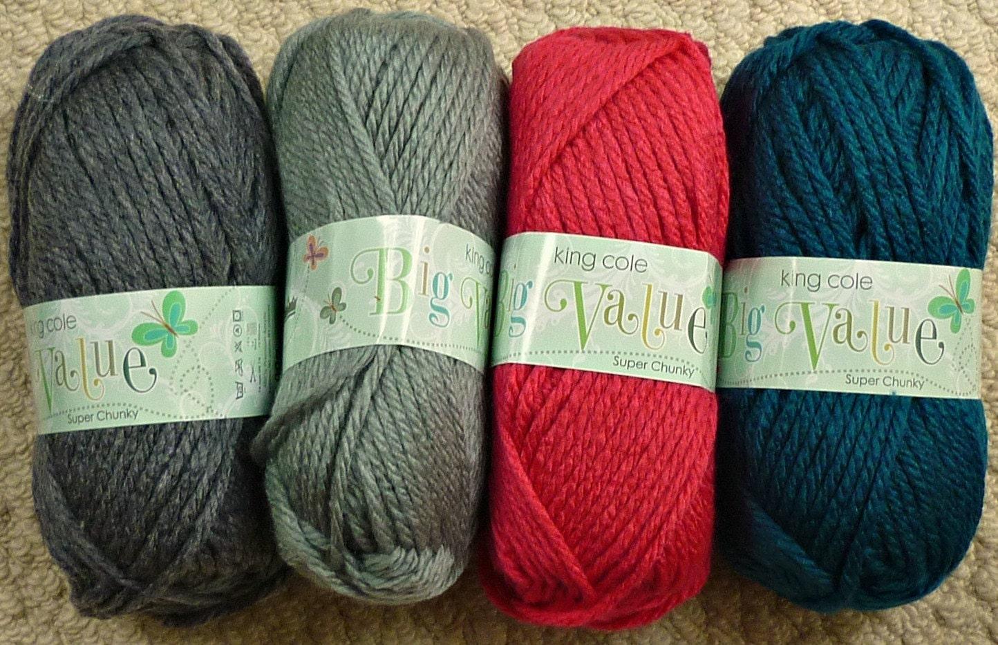 Moss Stitch Jumper Knitting Pattern : Womens Knitting Pattern K4363 Ladies EASY KNIT Long Sleeve Roll Neck Moss Sti...