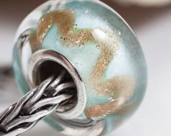 Universal Core Artisan Bead  SRA Lampwork Beads BHB