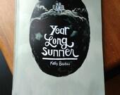 Year Long Summer