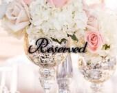 RESERVED  150  Champagne Bottle Bubble favor, Wedding favor, Baptsim favor, Communion favor, Quincianiera favor