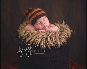 RTS extra full and fluffy alpaca faux fur, newborn faux fur, newborn basket stuffer, photography prop