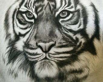 Custom Artwork From Your Photos
