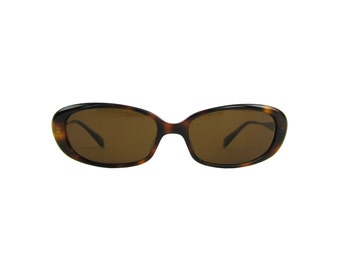 OLIVER PEOPLES MARION Sunglasses  54-17-135 Deadstock