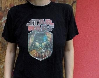 Star Wars T-shirt, Sith T shirt