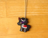 King Sombra Necklace