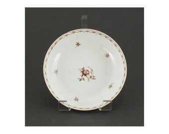 Chinese Export Bowl C.1780 [EP9]
