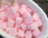 Sugar Cube Hearts for Tea.Coffee.Weddings.Baby Showers and Party's