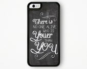 Dr Seuss Inspirational Quote iPhone Case Youer Than You iPhone 6 Case Dr Seuss iPhone 5 Case iPhone 5S Case iPhone 5C Case iPhone 6 Plus