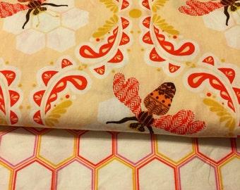 PREORDER - Bizzy Bee