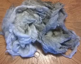 Shetland Wool Fleece