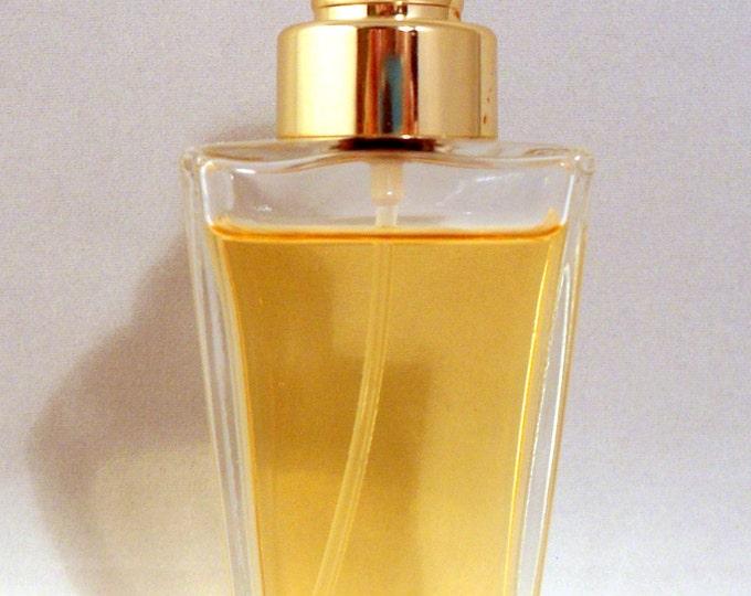 CLEARANCE Vintage 1980s Pavi Elle by Avon 1 oz Cologne Spray PERFUME