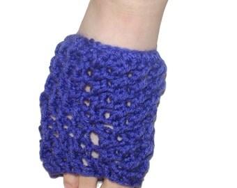 Flip Flop Socks, Sandal Socks, Piyo Socks, Foot Warmers, Ballet Socks, Heel-less Socks, Foot Guards, Foot Savers, Flipflop Socks, Lacy Socks