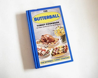 how to cook a butterball turkey with stuffing