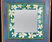 Decorative Mirror/Small Mirror