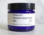 SAMPLE therapí: transformation gel 1 oz with MATRIXYL 3000
