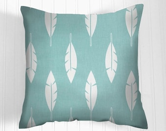 Pillows, Blue Pillow, Decorative Pillows,Pillow Covers  Blue  and white  , Decorative Pillows,, Pillows, Throw Pillow,   Pillow