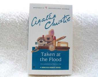 Taken at the Flood