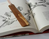 Spalted Beech bookmarks, wood bookmark, wooden bookmark, bookmark, reading, books, gifts for readers, readers gifts
