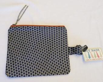 Tie Bag - 025