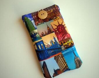 Nexus 6 case, iPhone 6p sleeve, Samsung Galaxy S7 case, Sony Xperia Z5 compact sleeve, Huawei P8 lite, HTC m9, Moto g 4 case, One Plus 3