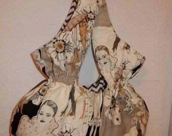 Vogue Lady Handbag