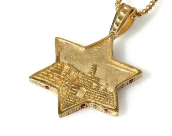 silver star jewish single men Save % 925 sterling silver star of david save % 925 sterling silver jewish interestingly, it is one of the few pieces of jewish jewelry worn by both men.