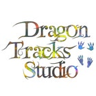 DragonTracksStudio