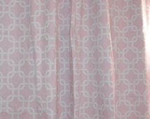Christmas In July 15% off Little Girl's Curtains. Window Treatments, Drapes, Nursery Curtains, little girls, Kids, Valances, Cafe Curtains,