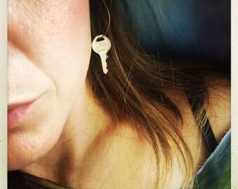 janet earring