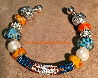 Sparkly Bracelet - PRICE REDUCED