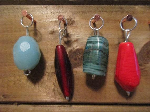 Knit Stitch Markers SALE!!!!!