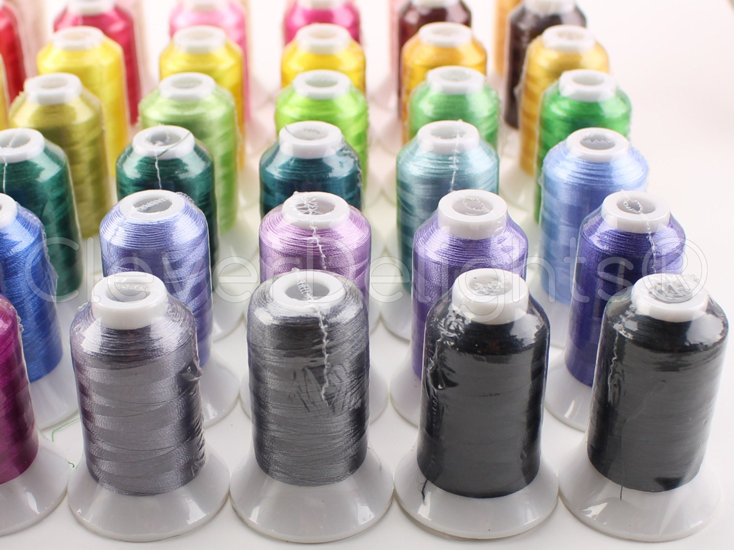 Best Embroidery Machines All Embroidery Machine Reviews
