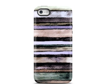 iPhone 4s case Stripe iPhone 4s case Art iPhone 5 case Art iPhone 5s case Stripe iPhone 6 case Stripe iphone 6 plus case, art gift idea