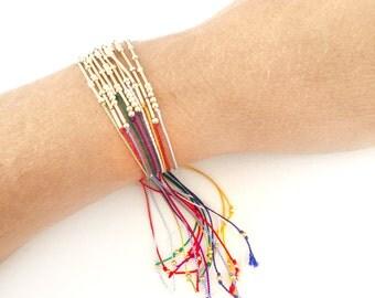 Morse Family, Fam Bracelet, Morse Code, Morse Code Bracelet, Family Code, Code Family, Family Jewelry, Family Morse Code Bracelet